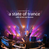 A State Of Trance, episode 567 – 28.06.2012