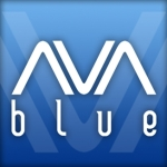 Ava Blue