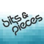 bitsandpieces