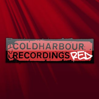 Cold Harbour Red