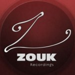 Zouk Recordings