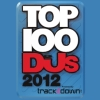 DJ Mag Top 100 voting has started: vote for your favorite!