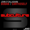 John O'Callaghan – Boban / Earth2Self