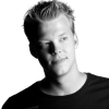 Electronic Family countdown with Ruben de Ronde