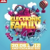 Final update Electronic Family
