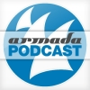 Armada Weekly Podcast, ep. 079